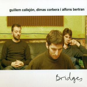 Guillem Callejón, Dimas Corbera, Alfons Bertran 歌手頭像
