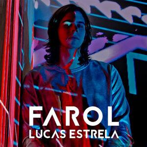 Lucas Estrela 歌手頭像