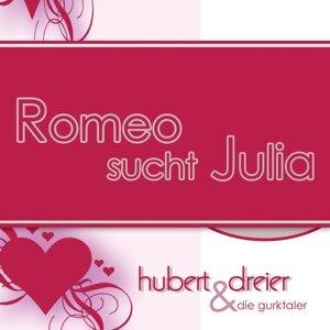 Hubert Dreier & Die Gurktaler 歌手頭像