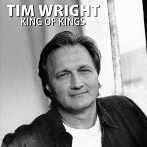 Tim Wright 歌手頭像