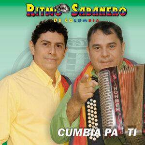 Ritmo Sabanero 歌手頭像