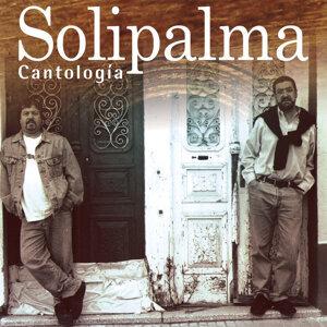 Solipalma 歌手頭像