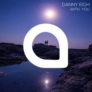 Danny Eigh 歌手頭像