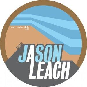 Jason Leach 歌手頭像
