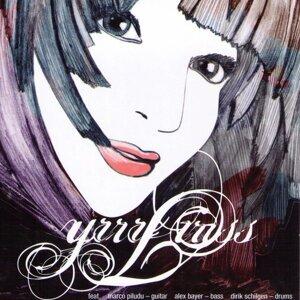Linss, Yara 歌手頭像