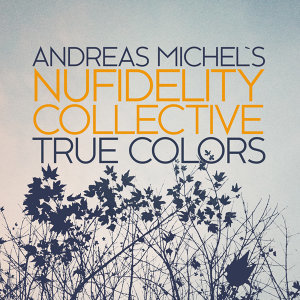 Andreas Michel's Nufidelity Collective 歌手頭像