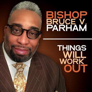 Bishop Bruce V Parham 歌手頭像