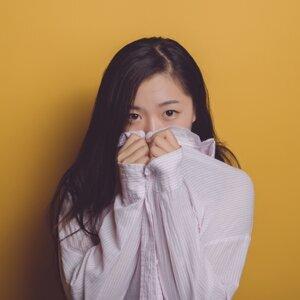 王鼎淵 (Coco Wang) 歌手頭像
