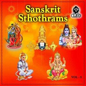 S. P. Balasubrahmanyam, Ramu 歌手頭像