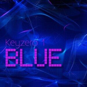 Keyzero 1 歌手頭像