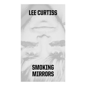 Lee Curtiss 歌手頭像