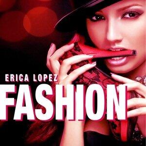 Erica Lopez 歌手頭像