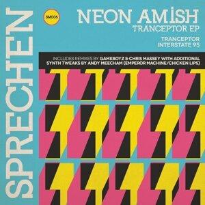 Neon Amish 歌手頭像