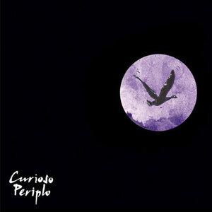 Curioso Periplo 歌手頭像