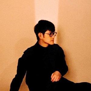 陳建騏 歌手頭像