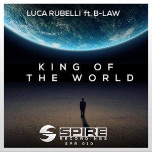 Luca Rubelli 歌手頭像