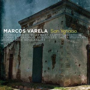Marcos Varela 歌手頭像
