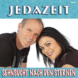 Jedazeit 歌手頭像
