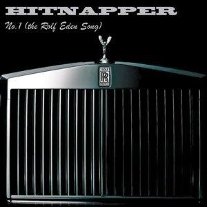 Hitnapper 歌手頭像