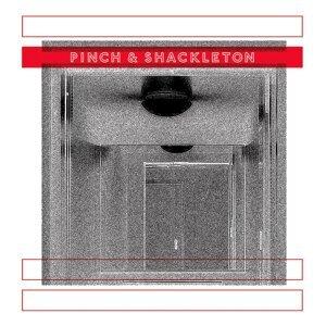 Pinch & Shackleton 歌手頭像