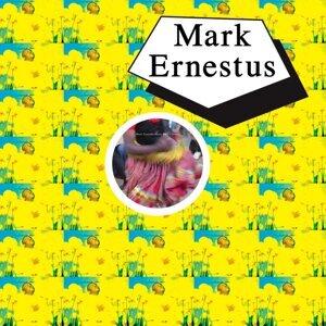Mark Ernestus 歌手頭像
