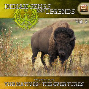 The Natives, The Overtures 歌手頭像
