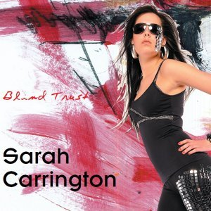 Sarah Carrington 歌手頭像
