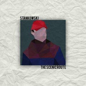 Stankowski 歌手頭像