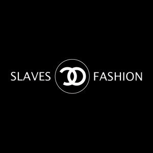 Slaves To Fashion 歌手頭像