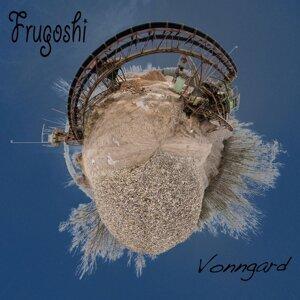 Frugoshi 歌手頭像