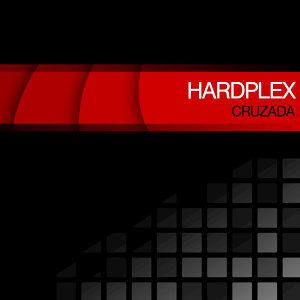 Hardplex 歌手頭像