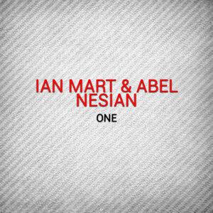 Ian Mart, Abel Nesian, Ian Mart, Abel Nesian 歌手頭像