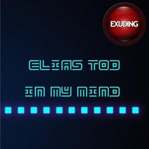 Elias Tod 歌手頭像