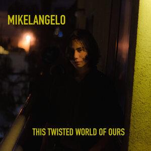 Mikelangelo 歌手頭像
