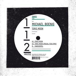 Michael Boenig