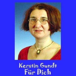 Kerstin Gundt 歌手頭像