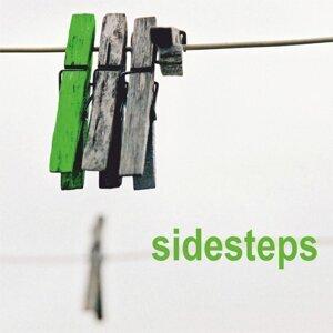 Sidesteps 歌手頭像