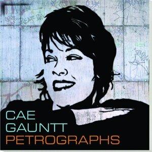Cae Gauntt 歌手頭像