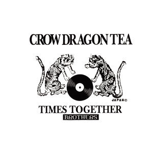 CROW DRAGON TEA