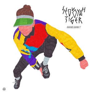Sequoyah Tiger 歌手頭像