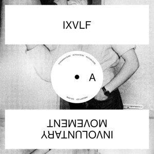 IXVLF 歌手頭像