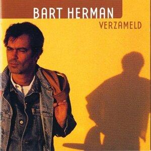 Bart Herman 歌手頭像