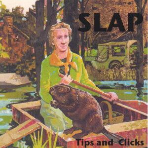 Slap 歌手頭像