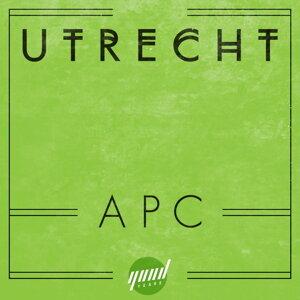 Utrecht 歌手頭像