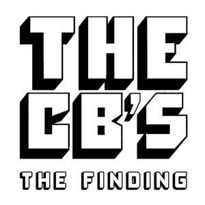 The CB's 歌手頭像