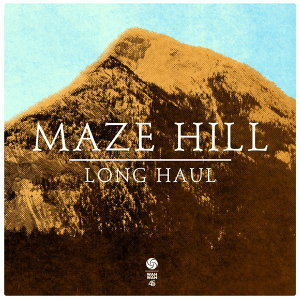 Maze Hill 歌手頭像