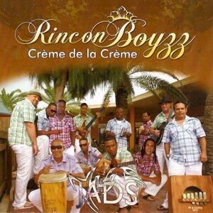 Rincon Boyz 歌手頭像