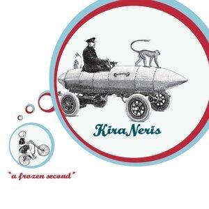 Kira Neris 歌手頭像