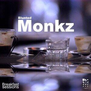 Blunted Monkz 歌手頭像