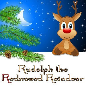 Rudolph Reindeer Band 歌手頭像